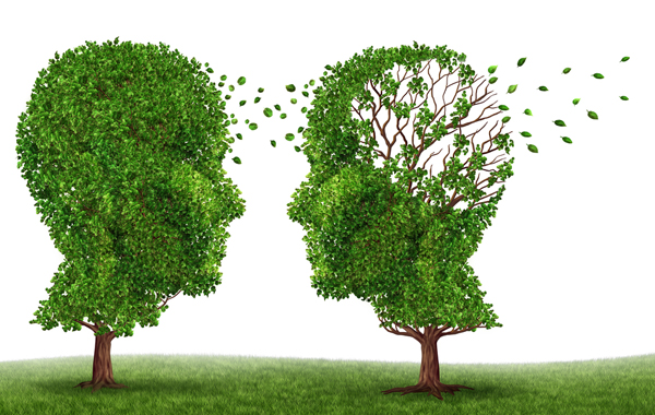 Alzheimers-Image